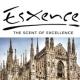 Die Aussteller der Esxence vom 29. März bis 1. April