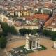 Esxence in Mailand - ein Update über die Aussteller