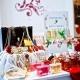 Die Aussteller auf der Global Art of Perfumery in Düsseldorf