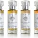 Neue Eaux de Parfum von April Aromatics