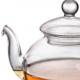 Neu bei der Esxence: The Perfume of Tea, The Taste of a Fragrance