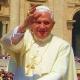 Das Parfum des Papstes