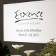Esxence 2012 in Mailand