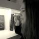 Rania J. Natürliche Parfums: Ambre Loup, Rose Ishtar und Lavande 44