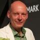 Die Mark Buxton Parfum Kollektion