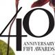 Die Gewinner der FiFi Awards 2012