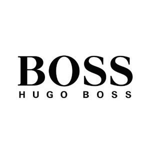 Hugo Boss Parfums Und Colognes